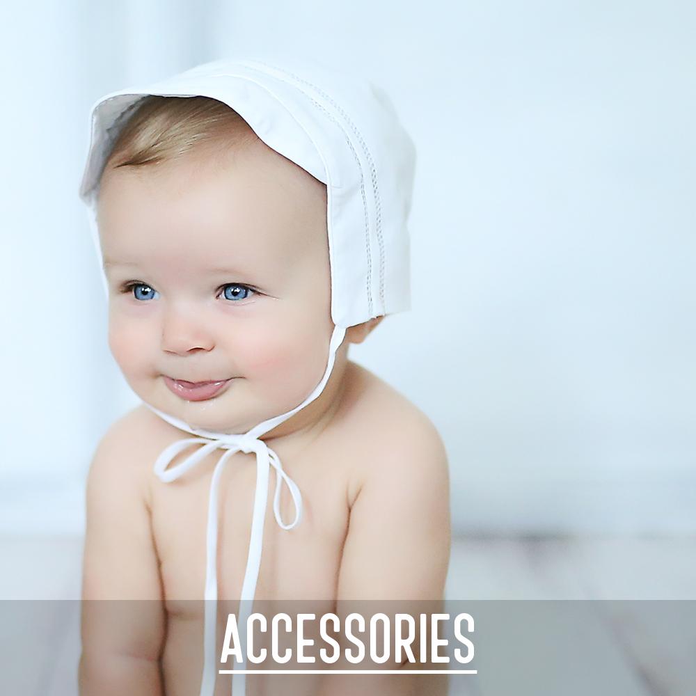 accessories18.jpg