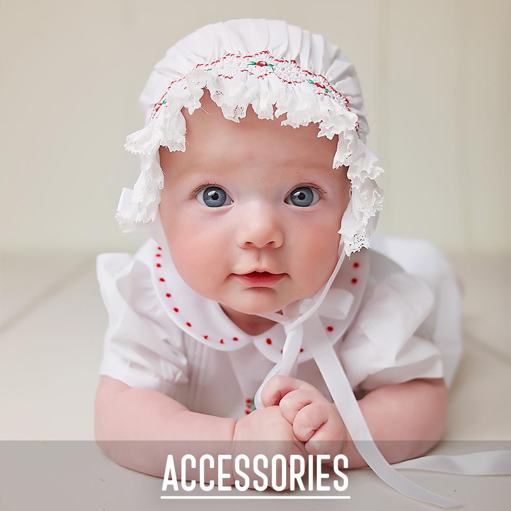 accessories185.jpg