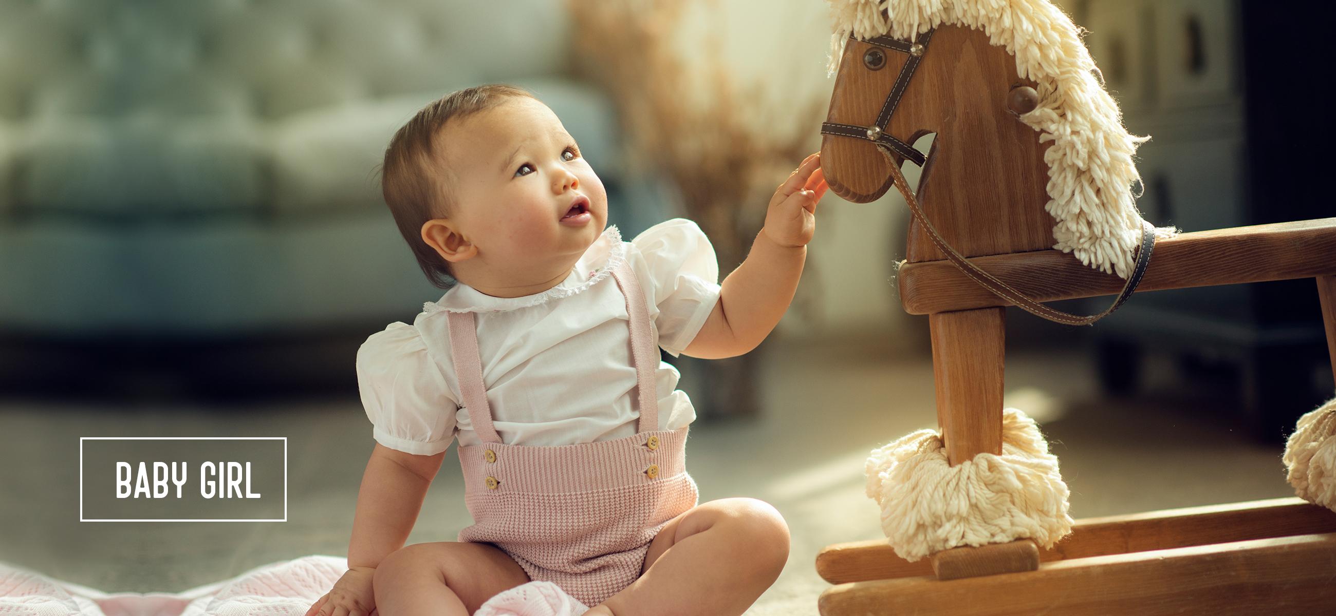 banner-baby-girl.jpg