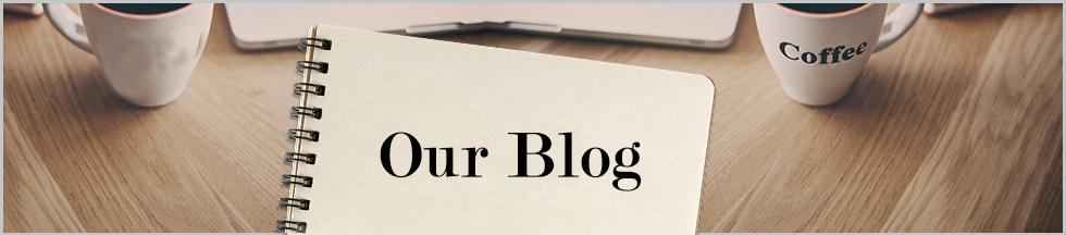 blog-banner.22jpg.jpg