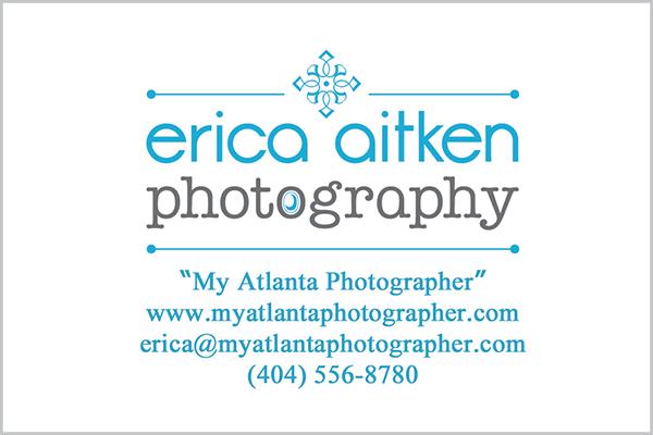 business-card.jpg