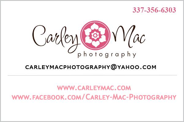 carley-mac-photography1-.jpg