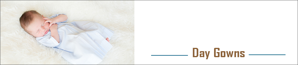 daygown17.jpg