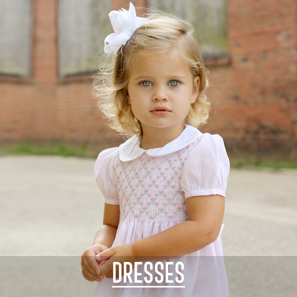 dresses186.jpg