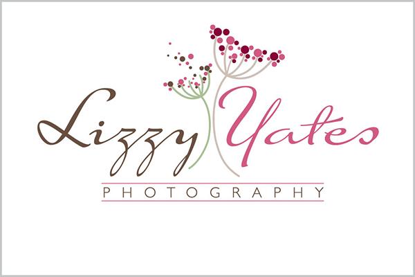 lizzy-card.jpg