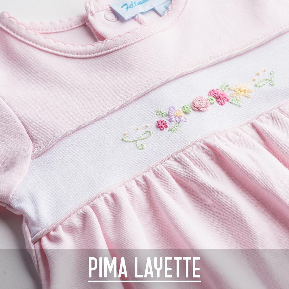 pima-layette185.jpg