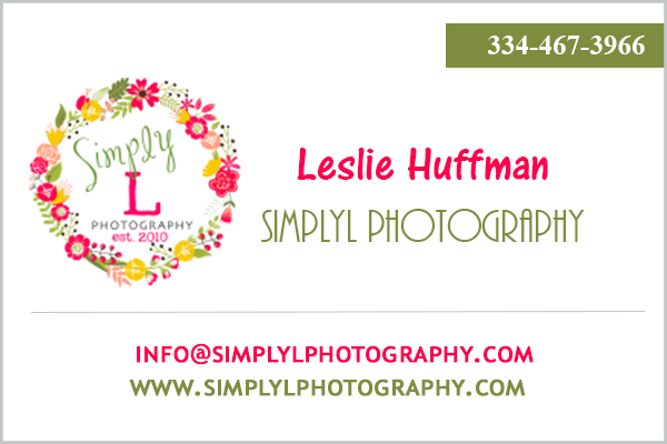 simply-l-photography1.jpg