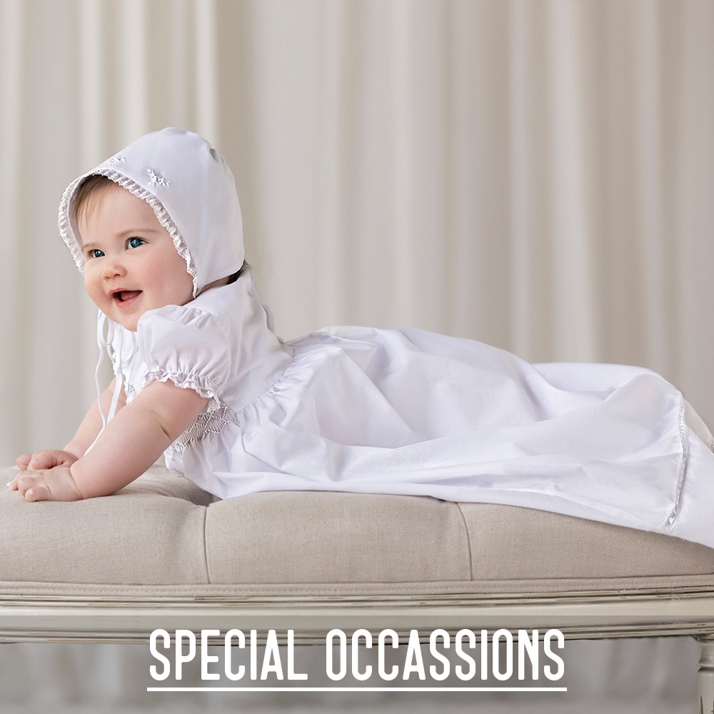 special-occassions185.jpg