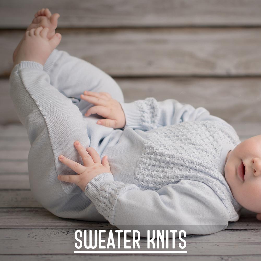 sweater-knits18.jpg