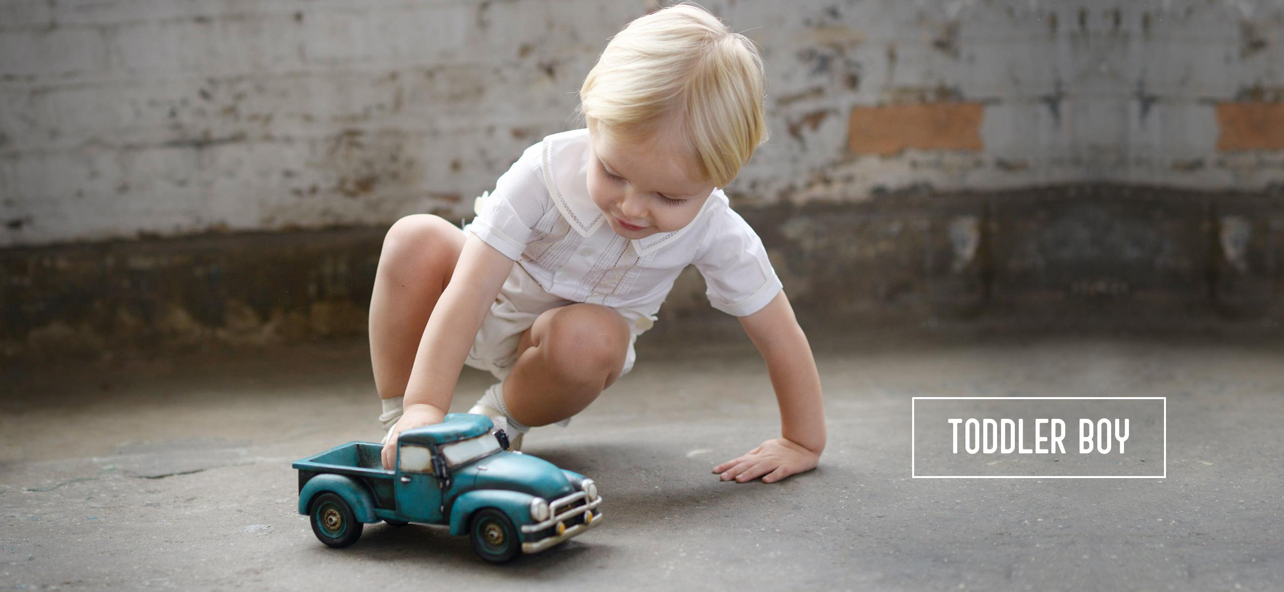 toddler-boy-18.jpg